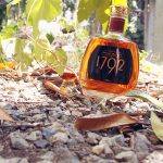1792 Small Batch Bourbon Review