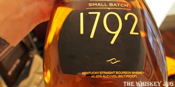 1792-small-batch-bourbon-label