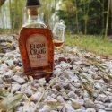 Elijah Craig 12 Years Single Barrel Review