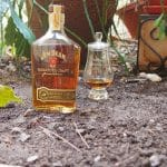 Jim Beam High Rye Harvest Bourbon Review