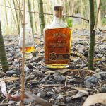 Jim Beam Six Row Barley Harvest Bourbon Review