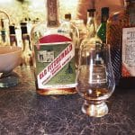 Old Fitzgerald Medicinal Pint Review