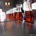 SoCal Whiskey Club: 8 Blind Ryes Tasting