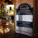 Silver Wedding Medicinal Pint Review