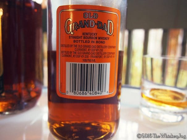 what-is-bottled-in-bond-1