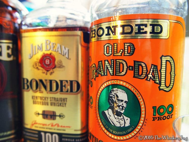 what-is-bottled-in-bond-3