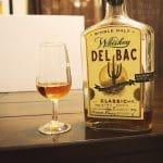 Del Bac Classic Single Barrel Review
