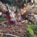 Rebel Yell Single Barrel Review