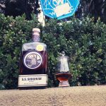 Still 630 SS Sorghum Whiskey Review