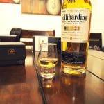 Tullibardine The Sovereign Review