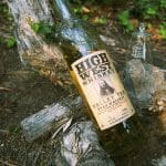 High West Valley Tan Batch 3 Review
