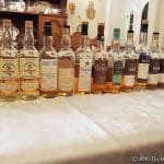 Malt Nuts: Clynelish Tasting Part 2