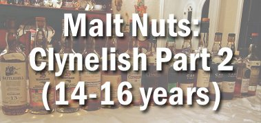 malt-nuts-clynelish-part-2