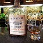 Old Hermitage Medicinal Pint Review
