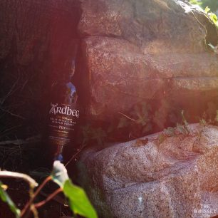 Ardbeg 10 2015 Release Review