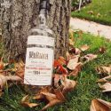 BenRiach Peated Oloroso Single Barrel Review