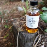 Laphroaig 25 Years Review