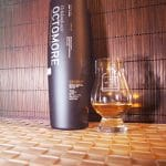 Octomore 6.1 Review