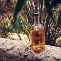 Port Charlotte Islay Barley Review