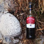 Bowmore Devil's Casks Batch 2 Review