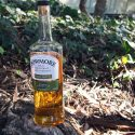 Bowmore Small Batch Review