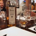 Brora 30 Years Review