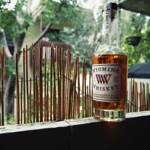 Wyoming Whiskey Batch 37 Review