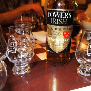1970s Powers Review