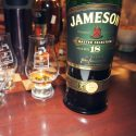 Jameson 18 Years Review