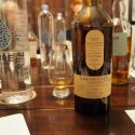 Lagavulin 2014 Feis Isles Edition Review