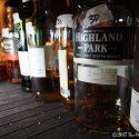 Malt Nuts: Highland Park Tasting