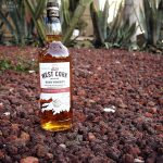 West Cork Bourbon Cask Irish Whiskey Review