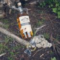 West Cork Barrel Proof Review