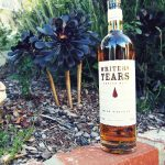 Writer's Tears Irish Whiskey Review