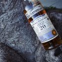 1996 Old Particular Arran 20 Year Old Review