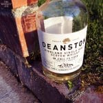 Deanston Virgin Oak Review