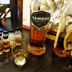 Tamdhu Batch Strength Review
