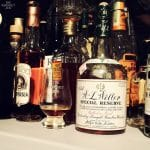 1952 Weller Reserve Review
