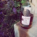1996 Exclusive Malts Ben Nevis 17 Years Review