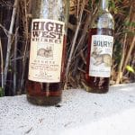 High West Bourye 2015 Release Review