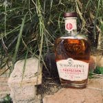 Whistlepig Farmstock Rye Review