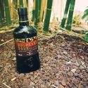 Highland Park Valkyrie Review