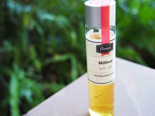 Milford's 10 Years Review