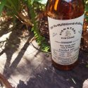 2001 Signatory Bowmore 12 Years Review