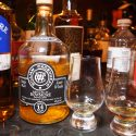 Cadenhead's Bowmore 14-Years Review