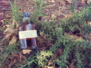 Early Times Bottled In Bond Review
