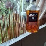 Jura 10 Years Review