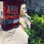 Knob Creek 25th Anniversary Review
