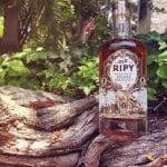 Old Ripy Bourbon Review