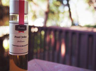 Paul John Brilliance Single Malt Review